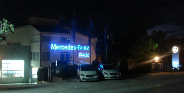 mercedes-benz-pecic-03.jpg